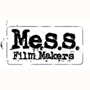 Profile picture for Me.S.S. FilmMakers