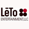LeTo Entertainment, LLC