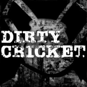 Profile picture for Dirty Cricket