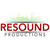 Resound Productions