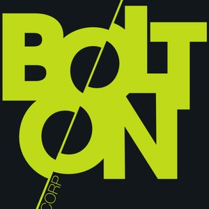 Profile picture for Bolt-On.Corp