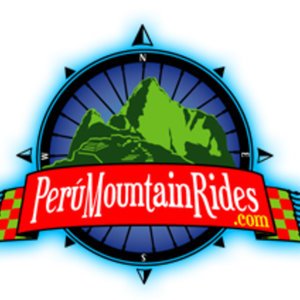 Profile picture for Peru Mountain Rides