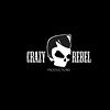 Crazy Rebel Productions
