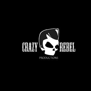 Profile picture for Crazy Rebel Productions