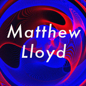 Profile picture for Matthew Lloyd