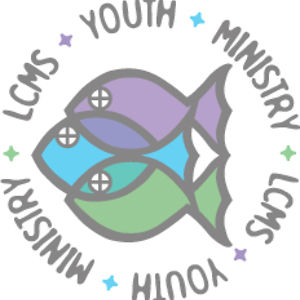 Profile picture for LCMS Youth Ministry
