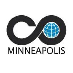 Profile picture for CO Minneapolis