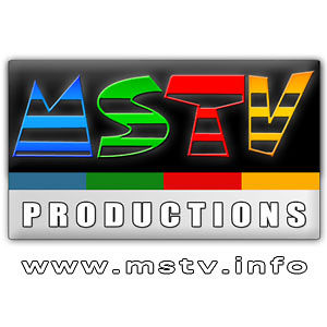 Profile picture for MSTV PRODUCTIONS