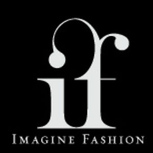 Profile picture for Imagine Fashion