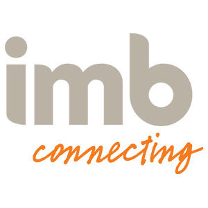 Profile picture for imb connecting