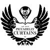 PiccadillyCurtains