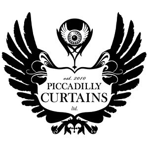 Profile picture for PiccadillyCurtains