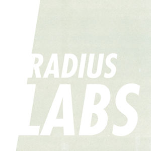 Profile picture for Radius Labs