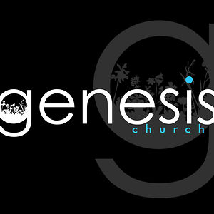 Profile picture for Genesis Church