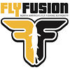 Fly Fusion Magazine