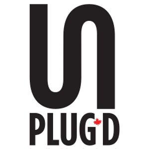 Profile picture for unplugd