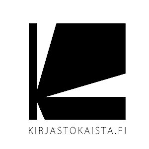 Profile picture for Kirjastokaista