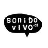 SonidoVivo