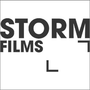 Profile picture for Storm Films