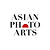 Asian Photo Arts