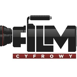 Profile picture for Film Cyfrowy