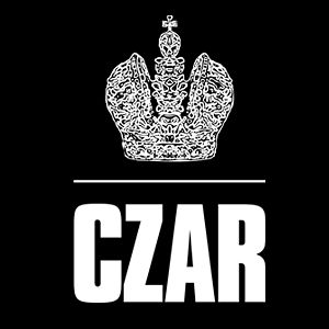 Profile picture for CZAR.BE