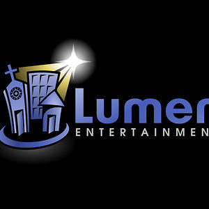 Profile picture for Lumen Entertainment