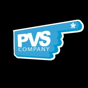Profile picture for PVS Company
