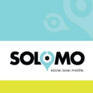 Profile picture for SoLoMo