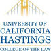 UC Hastings Law