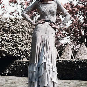 Profile picture for Temperley London