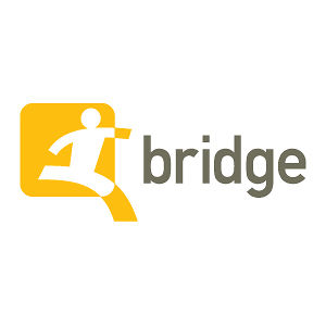 Profile picture for Bridge Design
