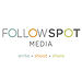 FollowSpot Media