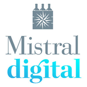Profile picture for Mistral Importadora