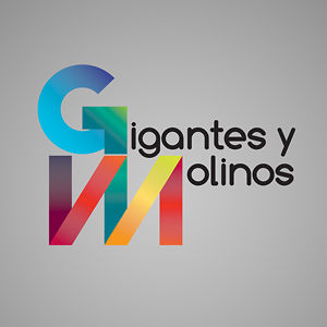 Profile picture for Gigantes y Molinos