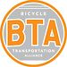 Bicycle Transportation Alliance