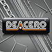 DEACERO