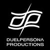DuelPersona Productions