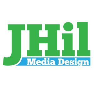 Profile picture for JHil Media Design