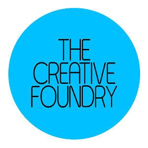 Profile picture for Creative Foundry