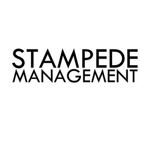 Profile picture for Stampede Management