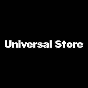 Profile picture for Universal Store