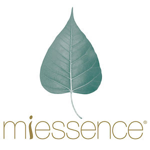 Profile picture for Miessence