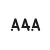 A4A.inc
