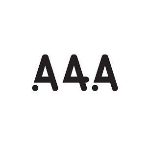 Profile picture for A4A.inc