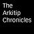 The Arkitip Chronicles