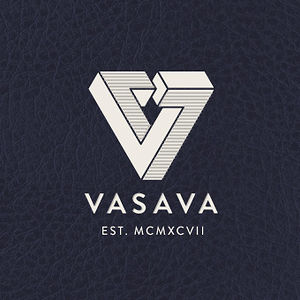 Profile picture for Vasava