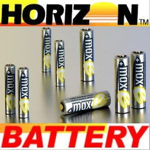 Profile picture for Horizon Battery