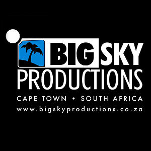 Profile picture for bigsky productions