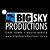 bigsky productions
